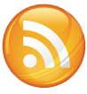 Subscribe to a Calorie Counter's RSS feed.