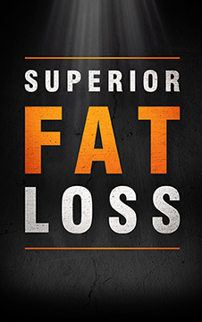 Superior Fat Loss